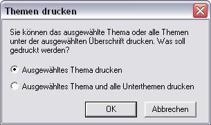 kompilierte html hilfedatei
